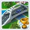 File:Achievement Bridge Builder.png