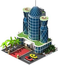 File:Building Seventh Heaven Hotel (Old).png