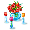 File:Contract Flower Exhibition.png