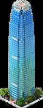 International Finance Center