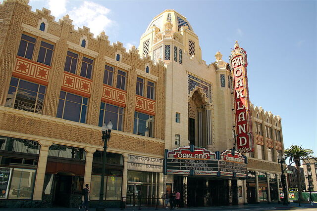 File:RealWorld Oakland Movie Theater.jpg