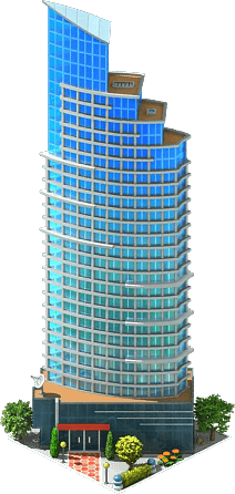 File:Yacht Tower.png