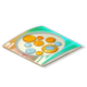 Contract Manufacturing a Gift Set of Megapolis Coins