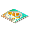 File:Contract Manufacturing a Gift Set of Megapolis Coins.png