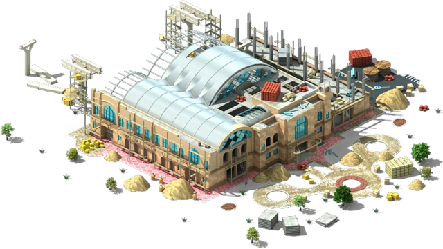 File:North Station (Old) Construction.png