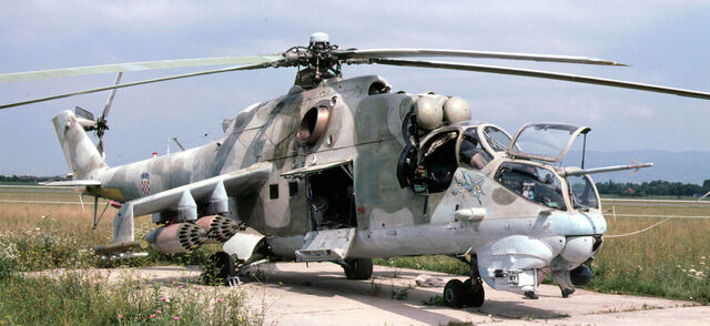 File:RealWorld AH-21 Attack Helicopter.jpg