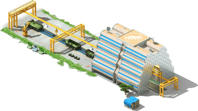 File:Armored Vehicle Factory Conveyor APC.png