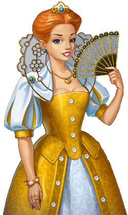 File:Character Masha (Shakespear).png