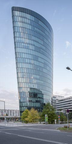 File:RealWorld Hoch Zwei Tower.jpg