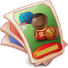 File:Contract Releasing Basketball Cards.png