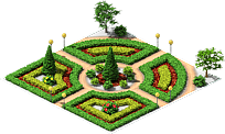 File:Decoration French Park.png