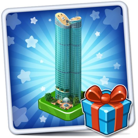 File:Gift Highcliff Skyscraper.png