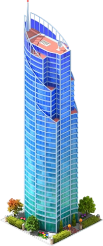 File:Gold Coast Tower.png