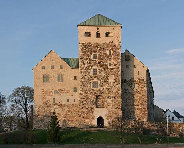 File:RealWorld Turku Castle.jpg