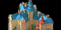 Megapolis Wiki/News