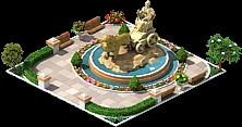 File:Plaza de Cibeles.png