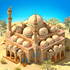 File:Quest Desert Treasury.png