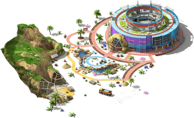 File:Sea Zoo Construction.png