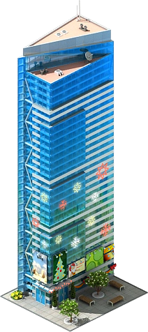 File:Times Square Tower L1.png