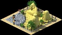File:Decoration Sand Figures Park.png