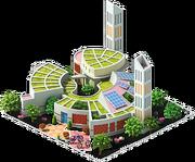Godrej Green Business Center