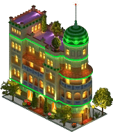 File:Adriatic Building (Night).png