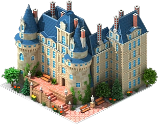 File:Brissac Castle.png