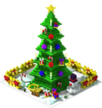 Thumbnail for version as of 05:37, December 11, 2013