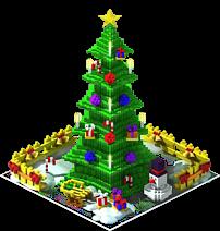 File:Malaysian Christmas Tree.png