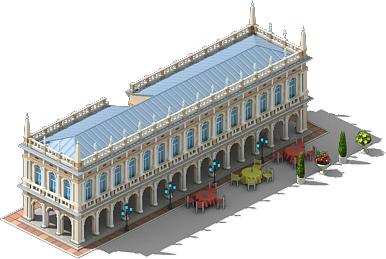File:Marciana Library L1.png
