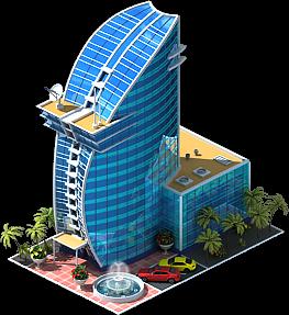 File:MegaTrade Corporation.png