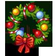 Asset Fir Wreaths