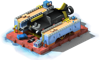 File:DSRV-56 Underwater Rescue Vehicle Construction.png