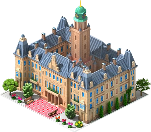 File:Rotterdam City Hall.png