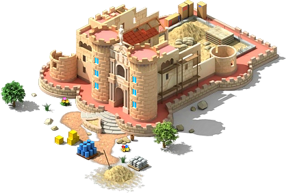 File:Archaeological Heritage Preservation Department Construction.png