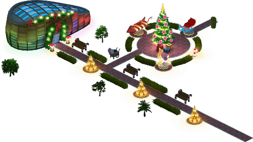 File:Christmas Fair Complex Initial.png