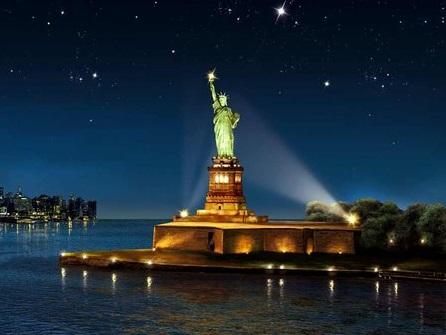 File:Liberty at night.jpeg