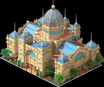 File:Royal Exhibition Building L1.png