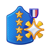 File:Badge Military Level 101.png