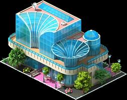 File:Forum des Halles.png