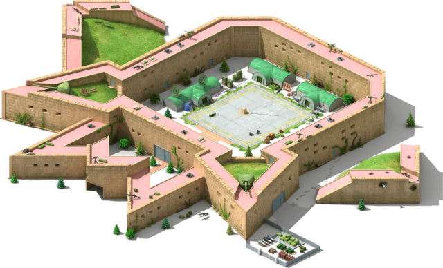 File:Land Military Base L4.png