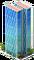 Vivaldi Tower