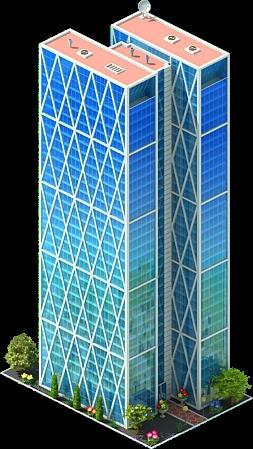 File:Vivaldi Tower.png