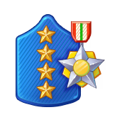 File:Badge Military Level 96.png