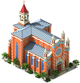 File:Church of St Anthony of Padua.png