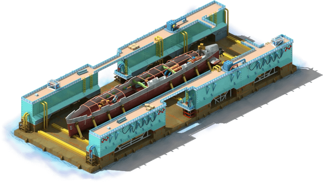 File:DS-16 Diesel Submarine Construction.png