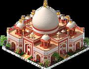 Humayuns tomb big