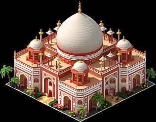 File:Humayuns tomb big.png