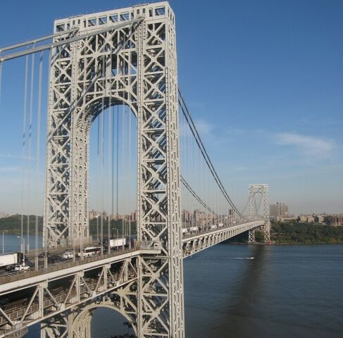 File:RealWorld Hudson Bridge.jpg