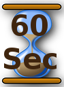 File:SixtySecondIcon Free.png